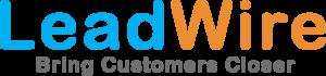 leadwire logo